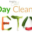 HO-7-Day-Cleansing-Detox-2.jpg