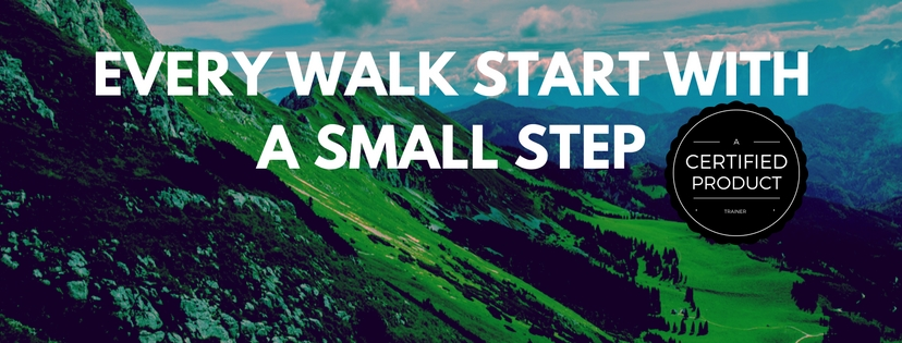 every-walk-start-with-a-small-step-1