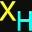 Suplemen untuk seisi keluarga