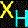 youth advance renewal night cream