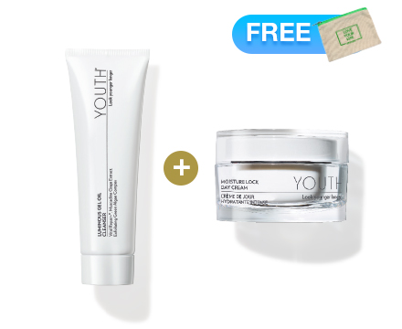 Youth-Moisturizing-Duo-Day