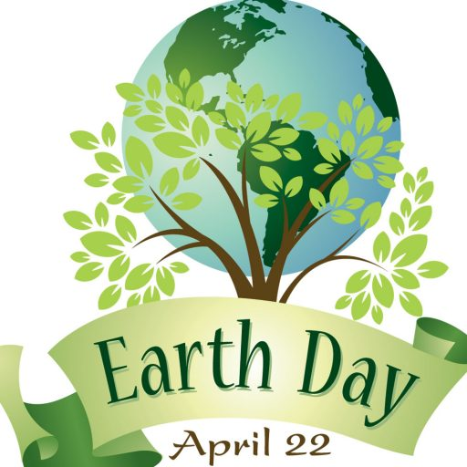 cropped-earth-day-1.jpg
